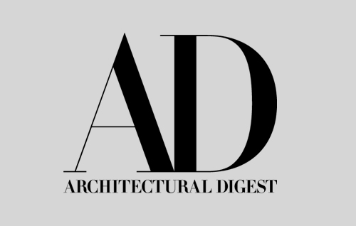Architectural Digest-logo.jpg