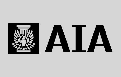 AIA -logo.jpg