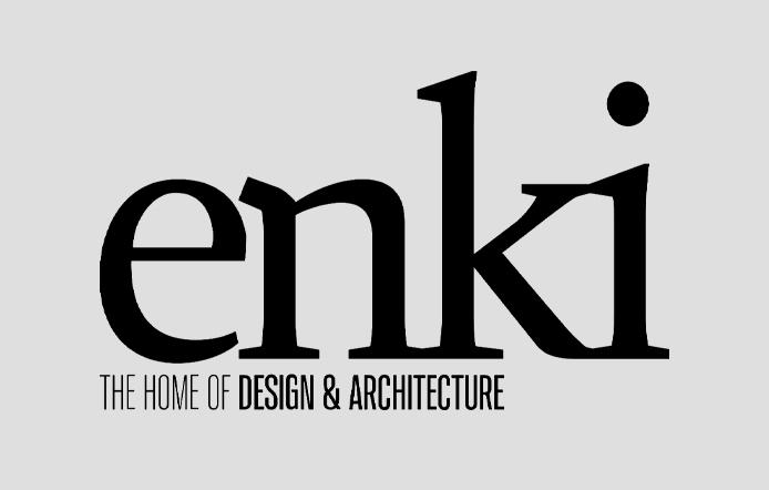 Enki- logo.jpg