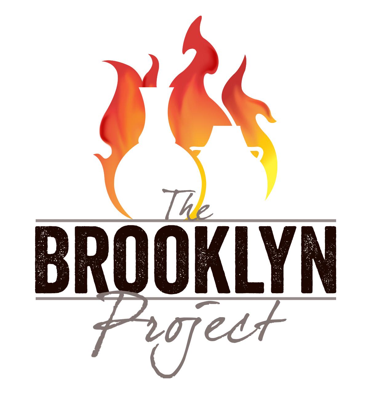 BrooklynProjectLogo.jpg