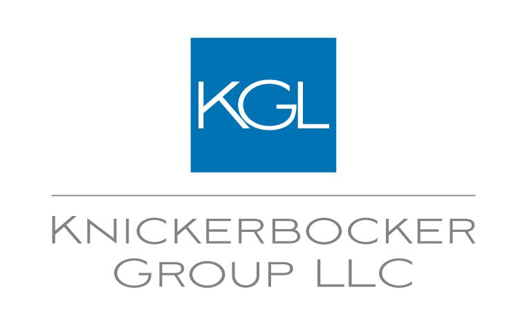 KGL_Logo.jpg