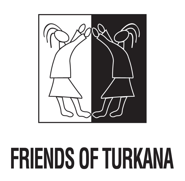 TurkanaLogo.jpg