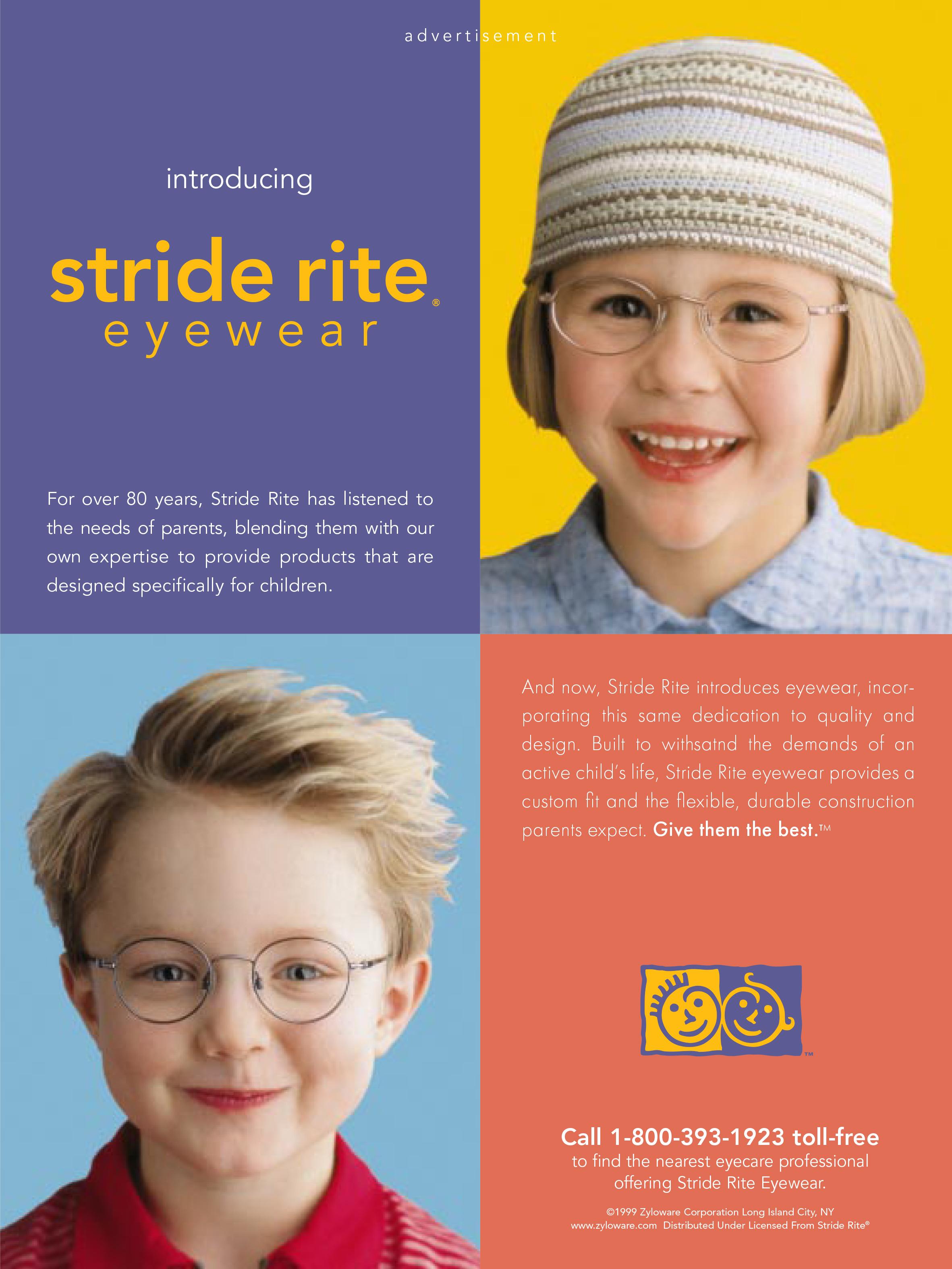 SReyewear ad.jpg