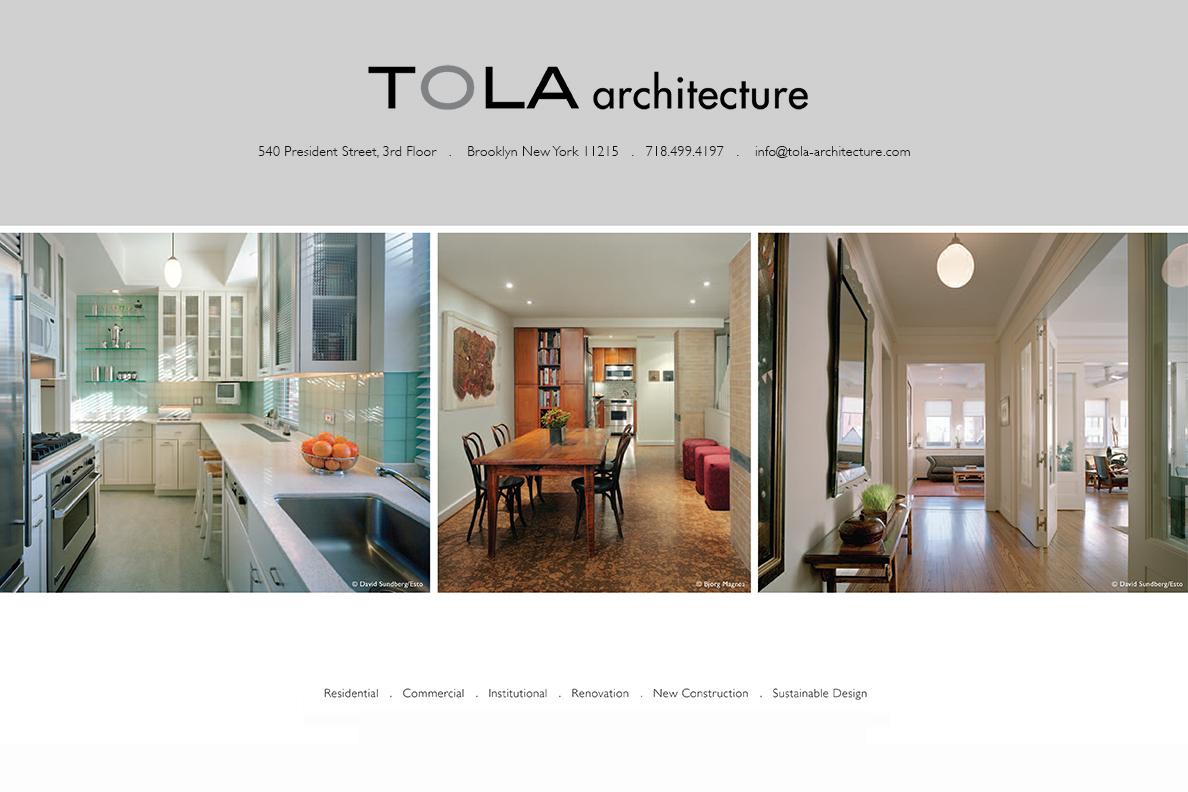 TOLA-Ad.jpg