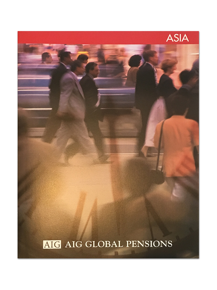 AIG-GlobalPensionsCover.jpg