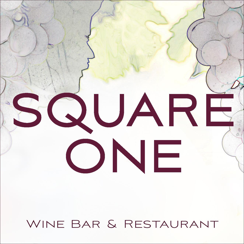 SquareOneB.jpg