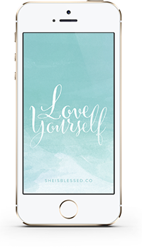 love-yourself-phone.png