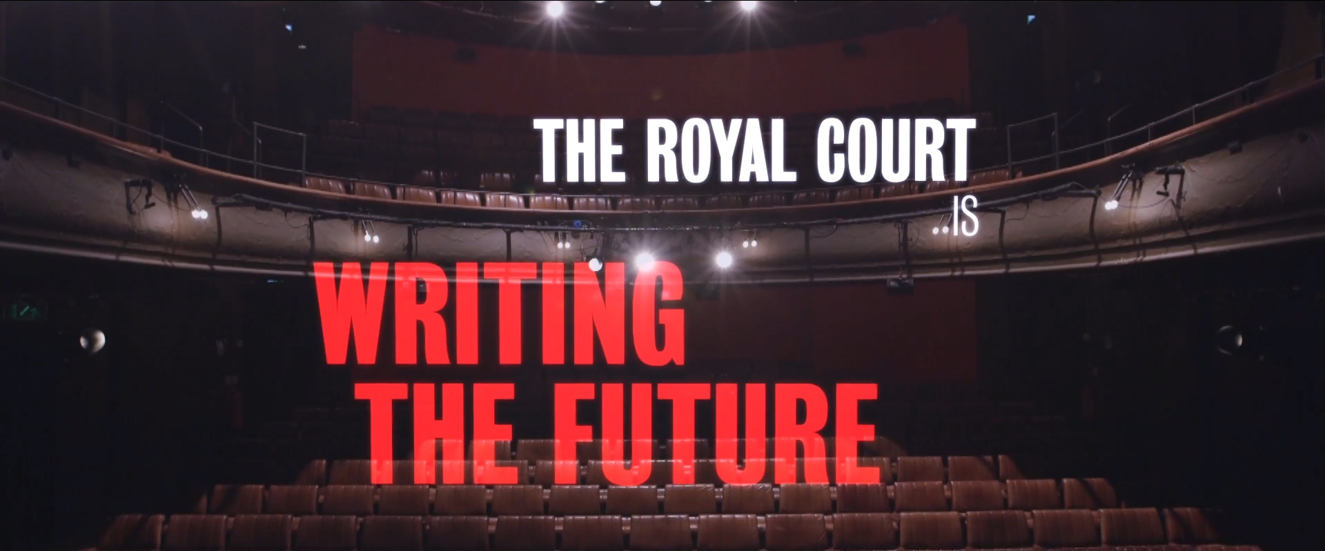 Sixty Years New at the Royal Court Theatre (1080p).mp4.00_07_53_10.Still009.jpg