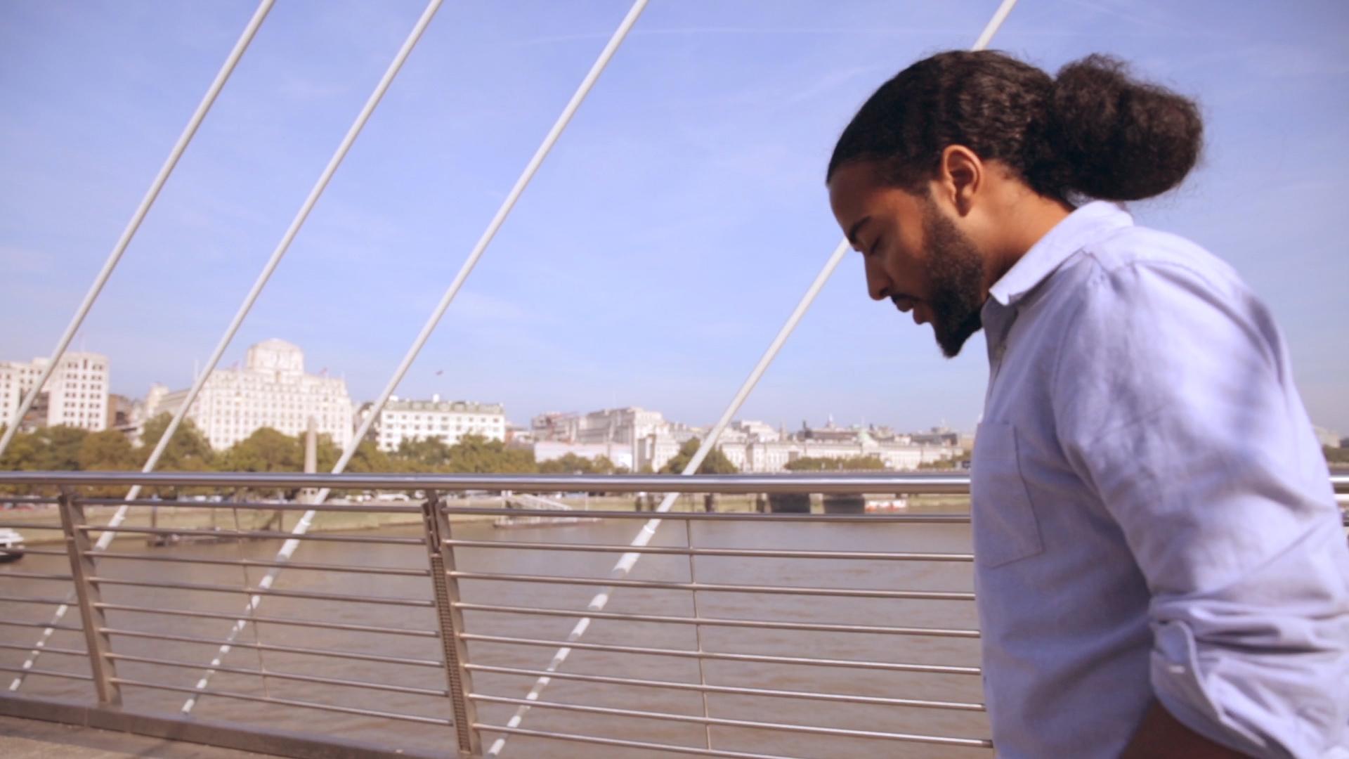 BTEC Mohamed Final 27_01_15_PRORES.mov.00_01_02_24.Still007.jpg