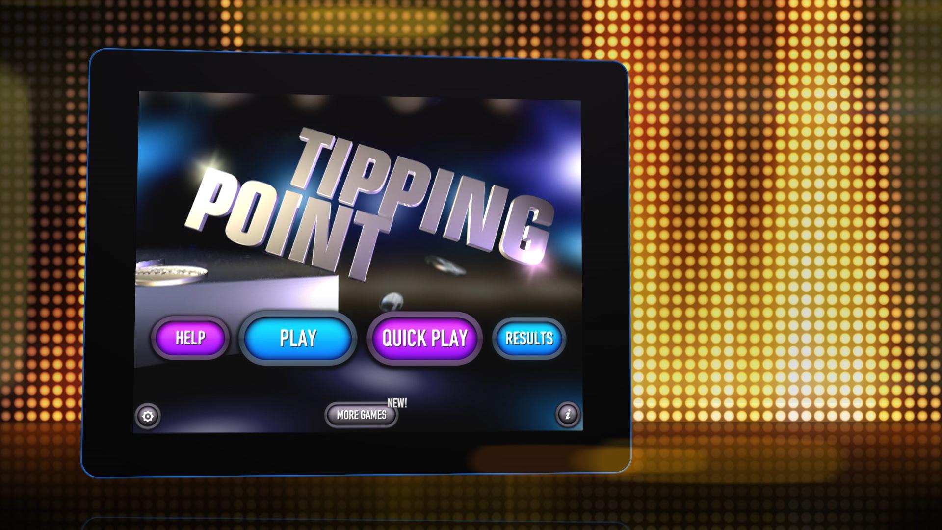 Tipping Point HD Broadcast Master v1.mov.00_00_15_20.Still001.jpg