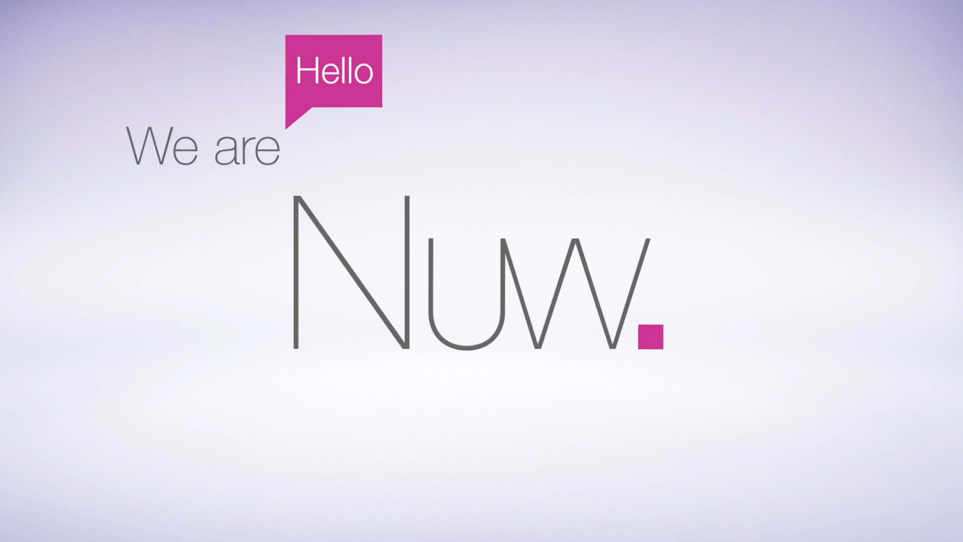 NUW Creatives