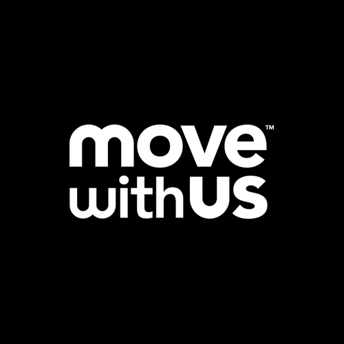 movewithus_w.png