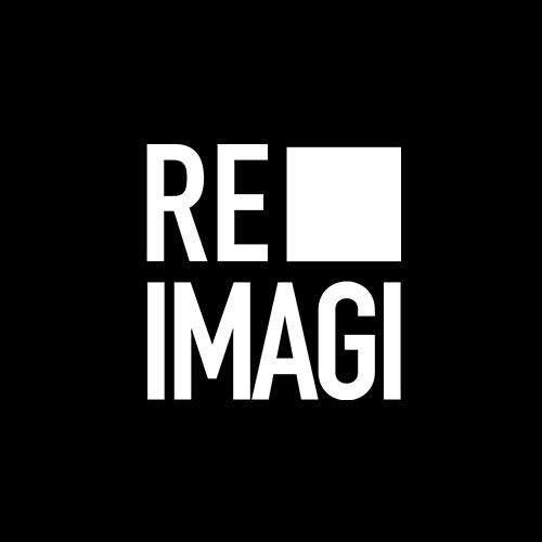 reimagi_w.png