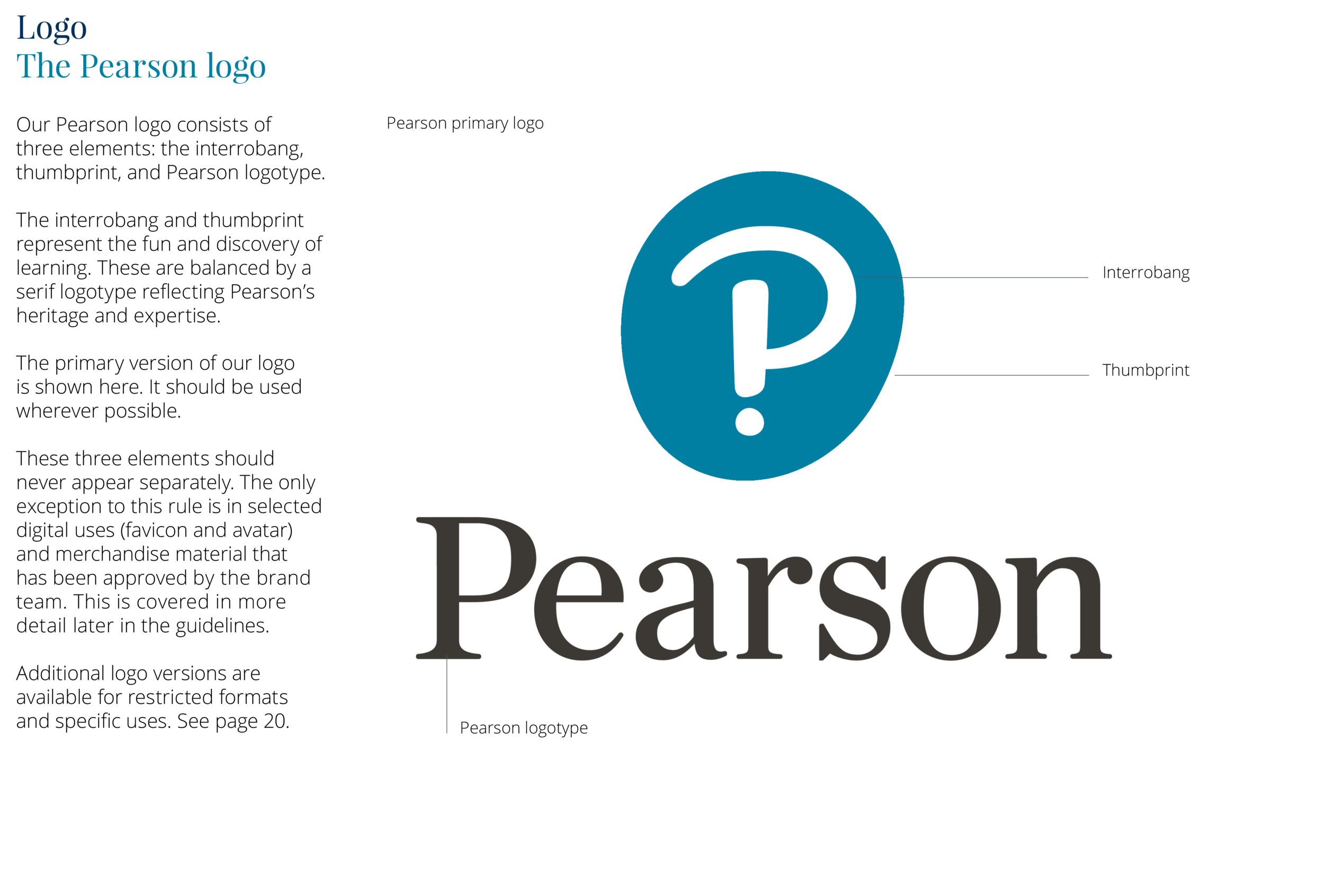 Pearson_Guidelines_Logo-1.png