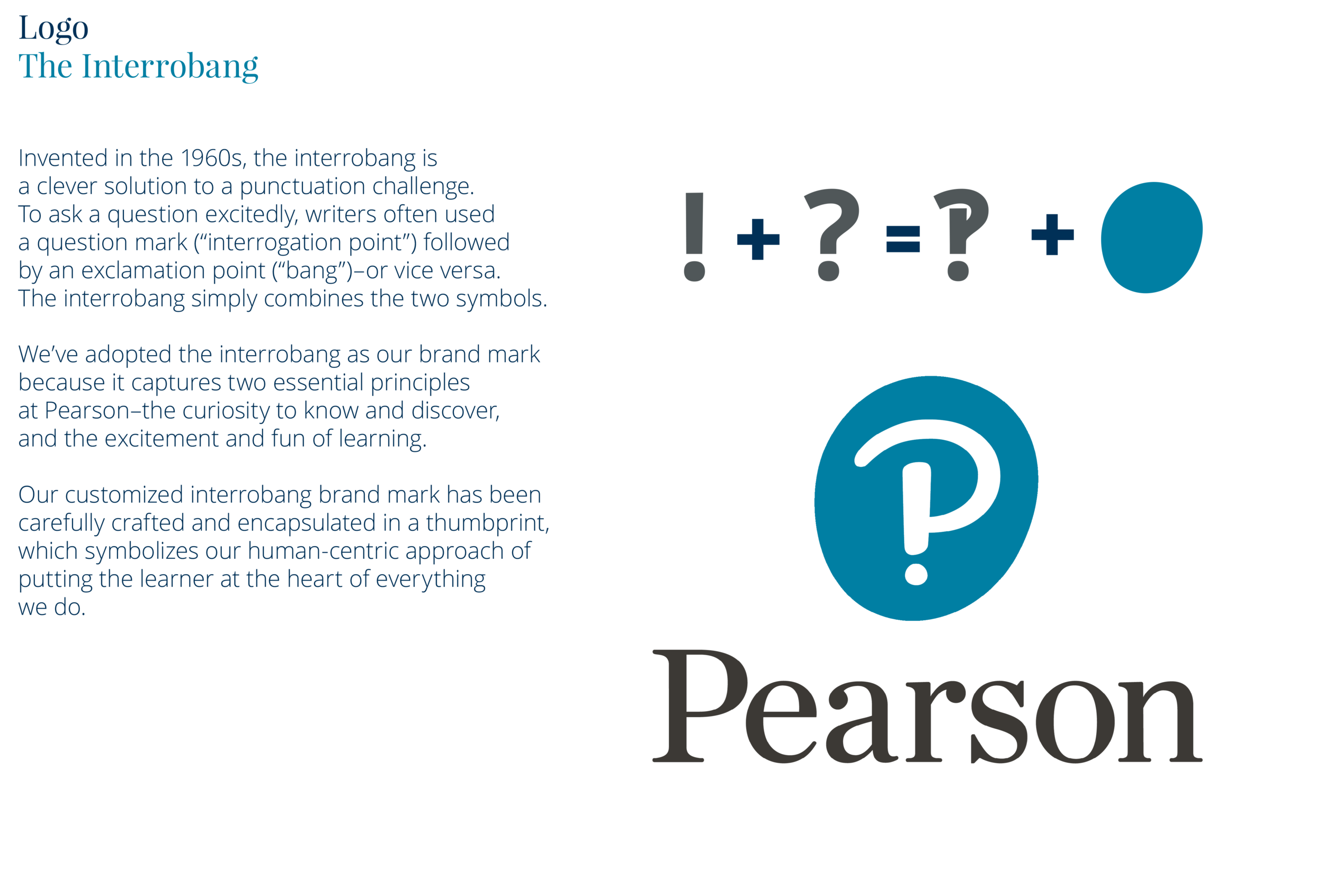Pearson_Guidelines_Logo-2.png