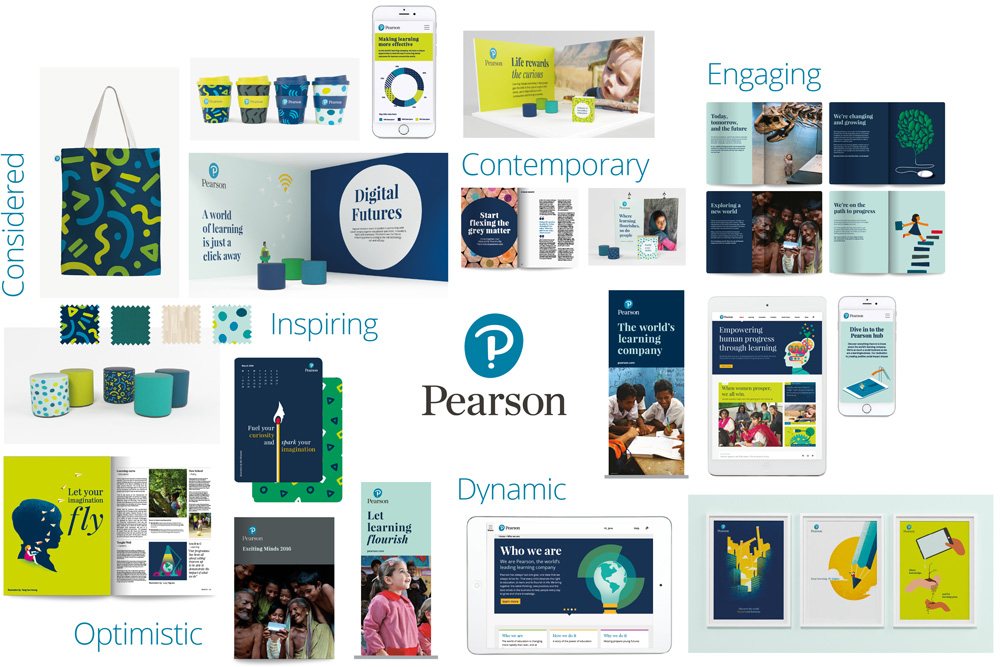pearson_overview.jpg