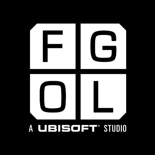fgol_w.png