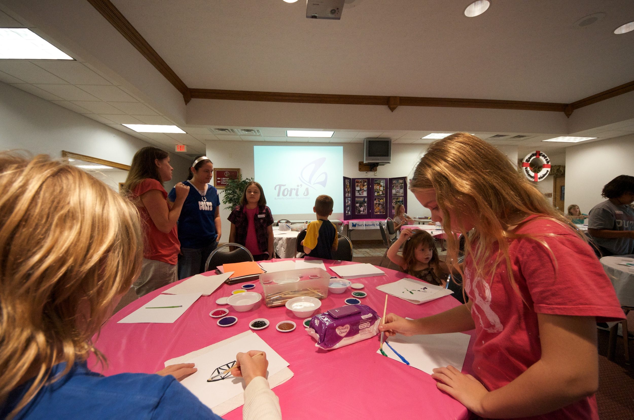 KIds ARt Church 9 12 2011   95151.jpg