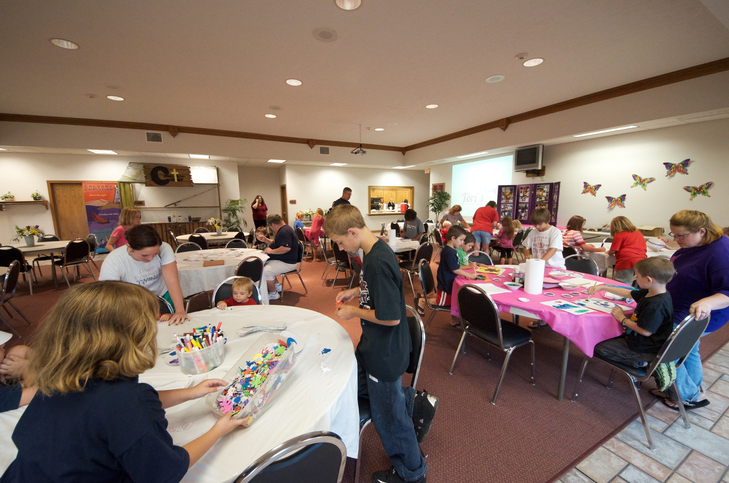 KIds ARt Church 9 12 2011   95167.jpg