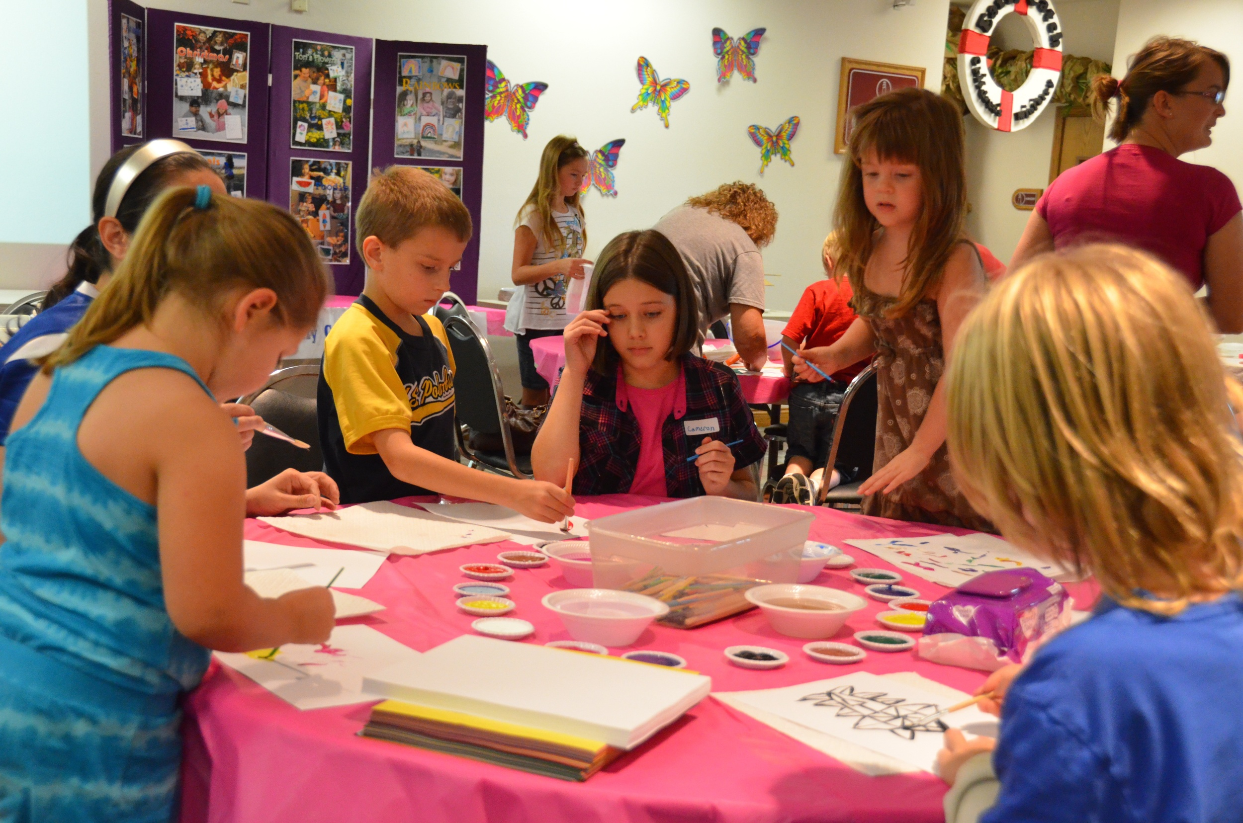 KIds ARt Church 9 12 2011   95188.jpg
