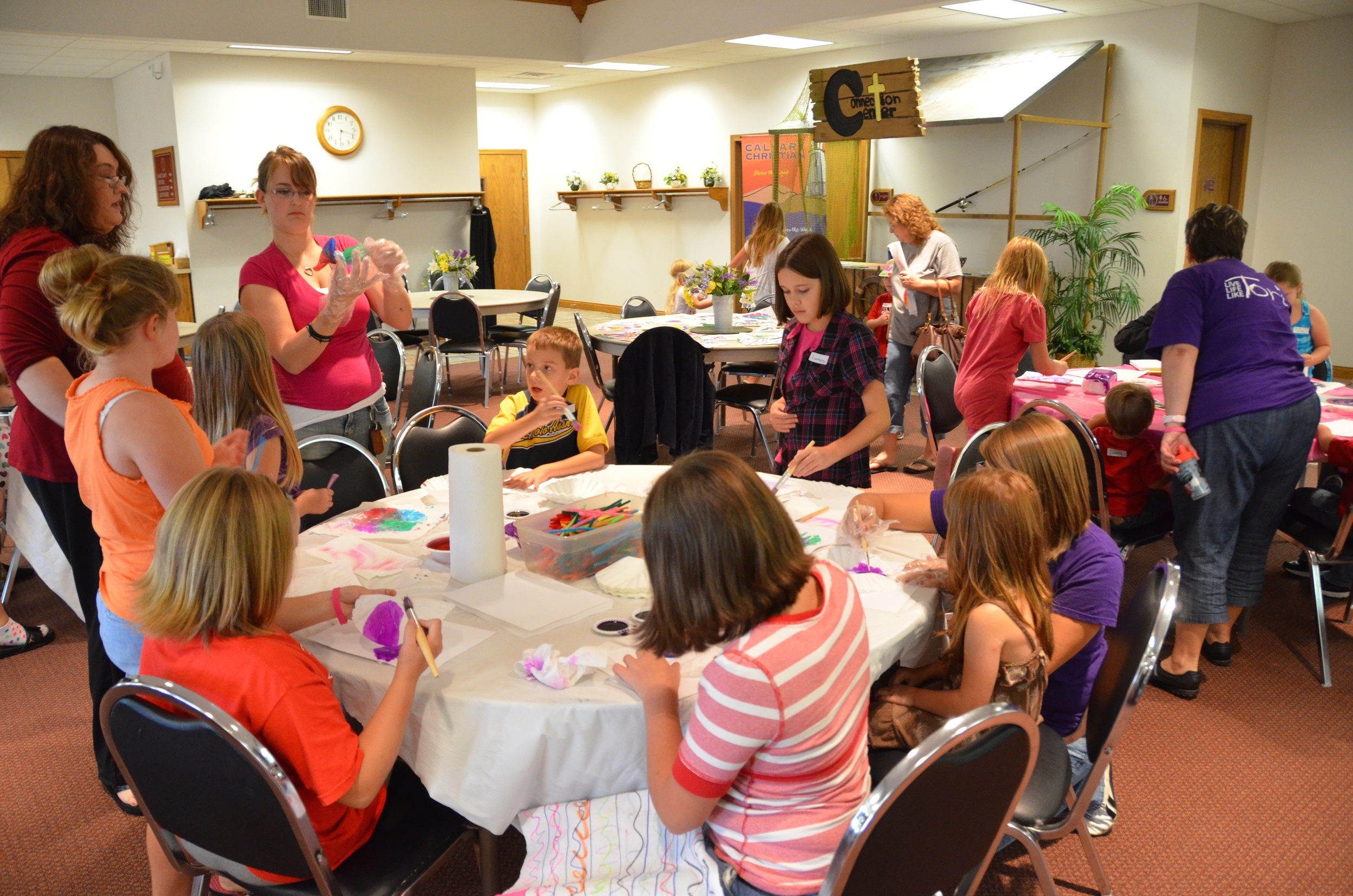 KIds ARt Church 9 12 2011   95243.jpg