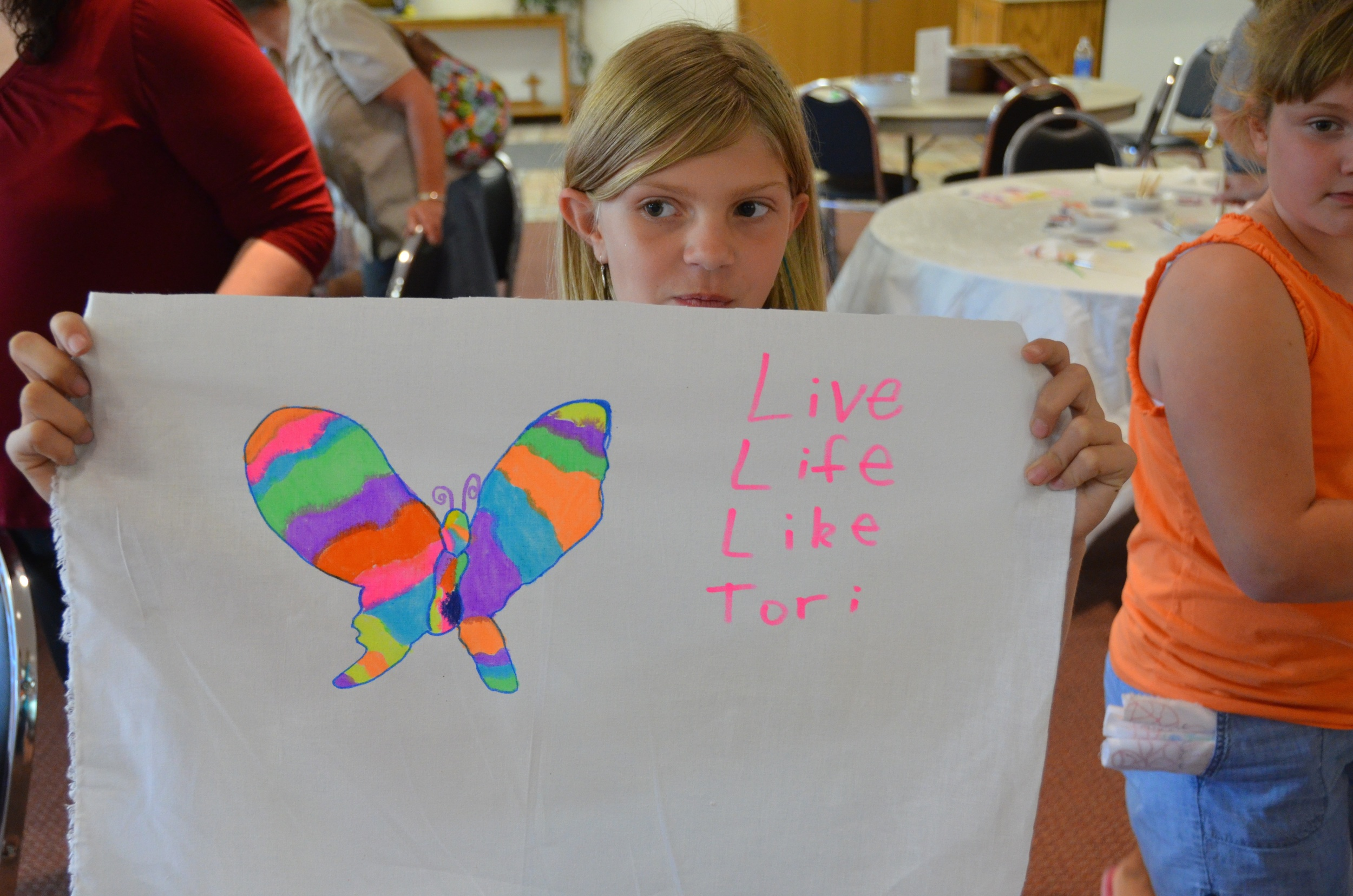 KIds ARt Church 9 12 2011   95253.jpg