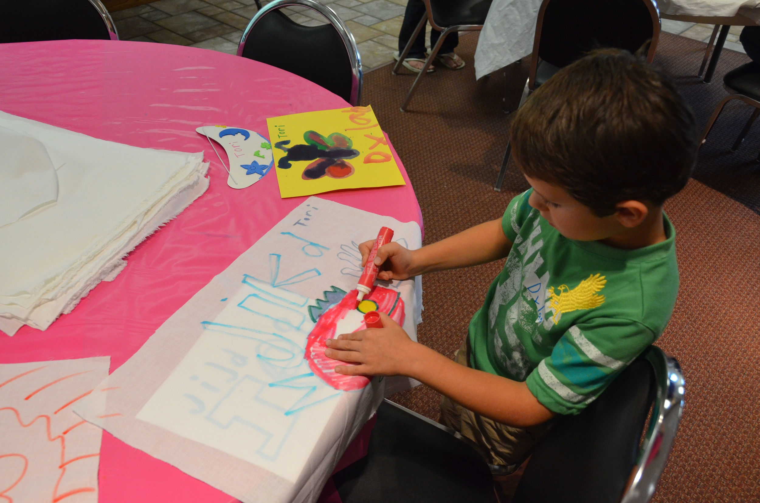 KIds ARt Church 9 12 2011   95254.jpg