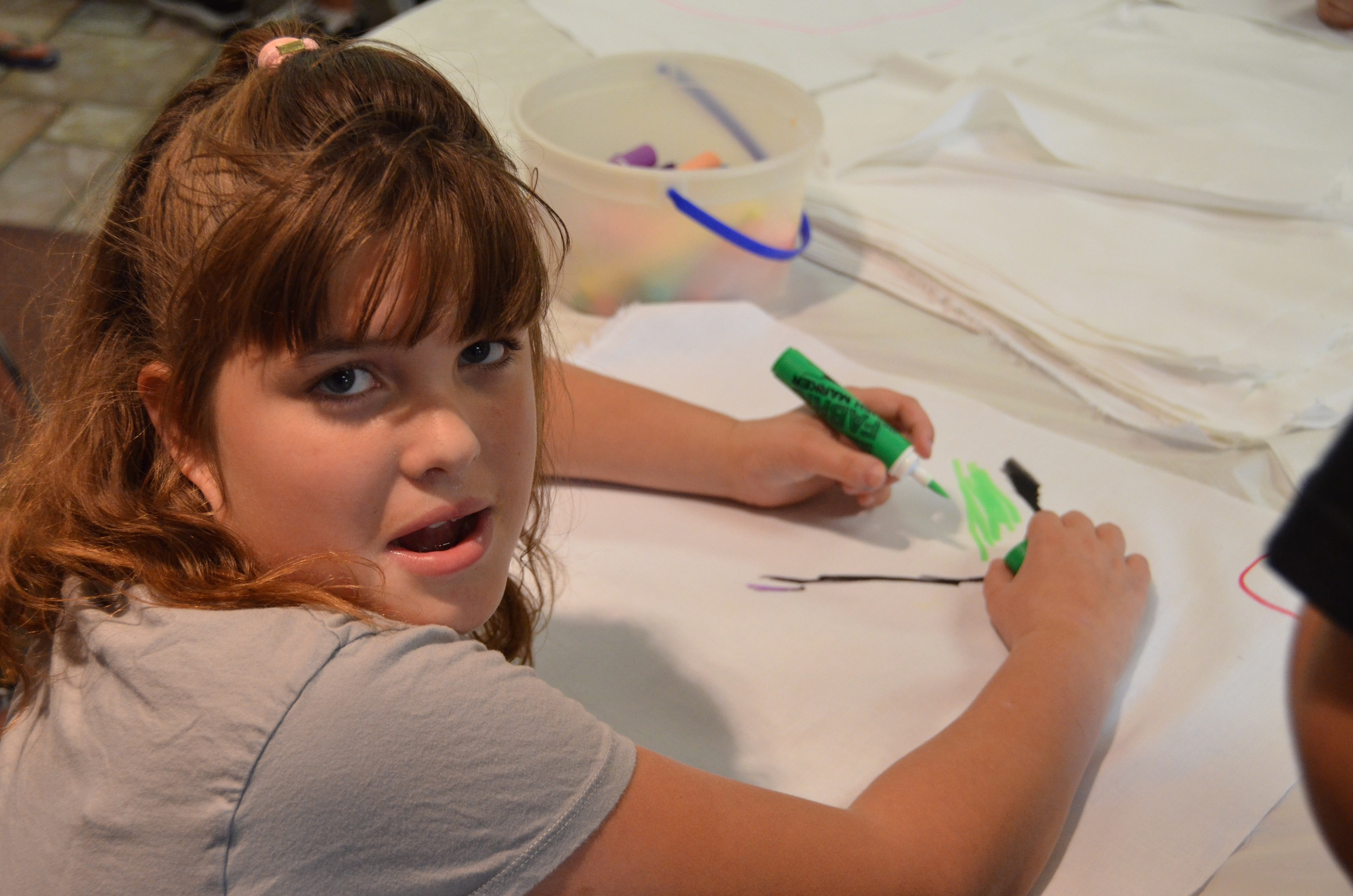 KIds ARt Church 9 12 2011   95291.jpg