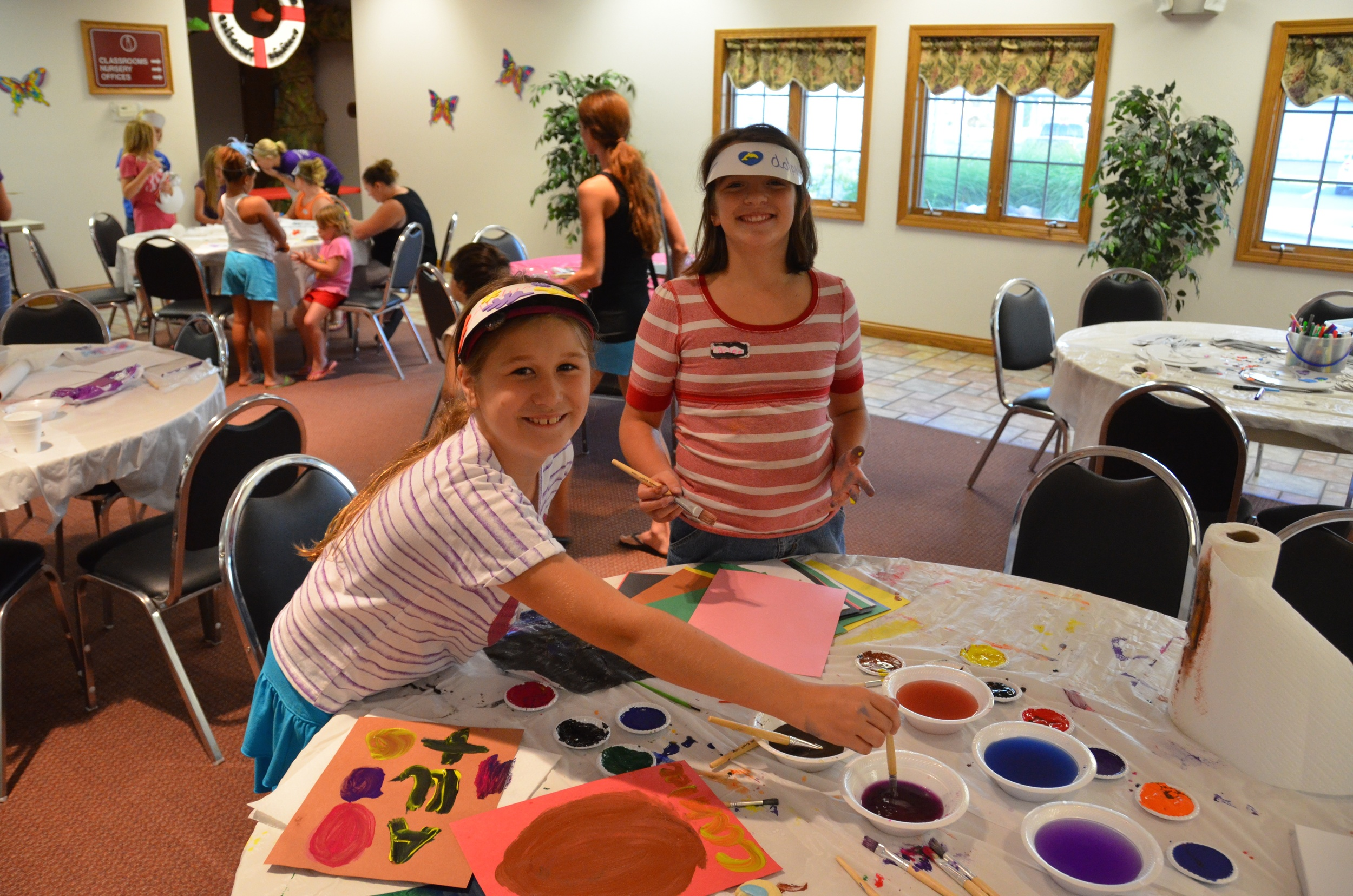 KIds ARt Church 9 12 2011   95325.jpg