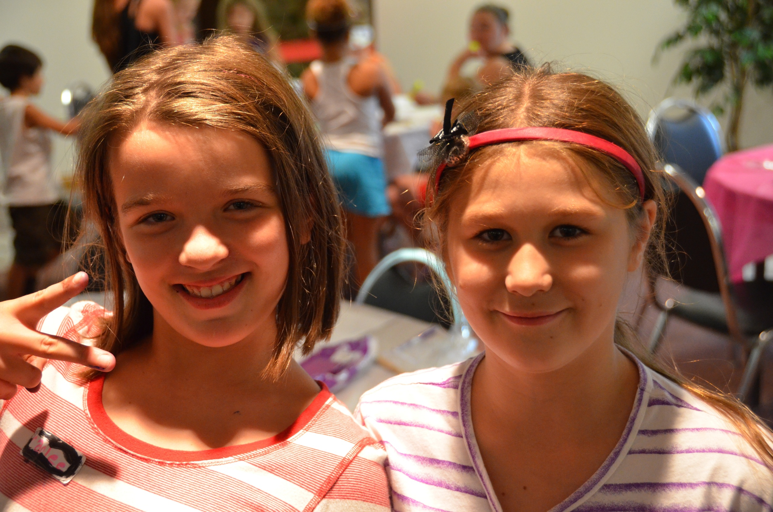 KIds ARt Church 9 12 2011   95328.jpg