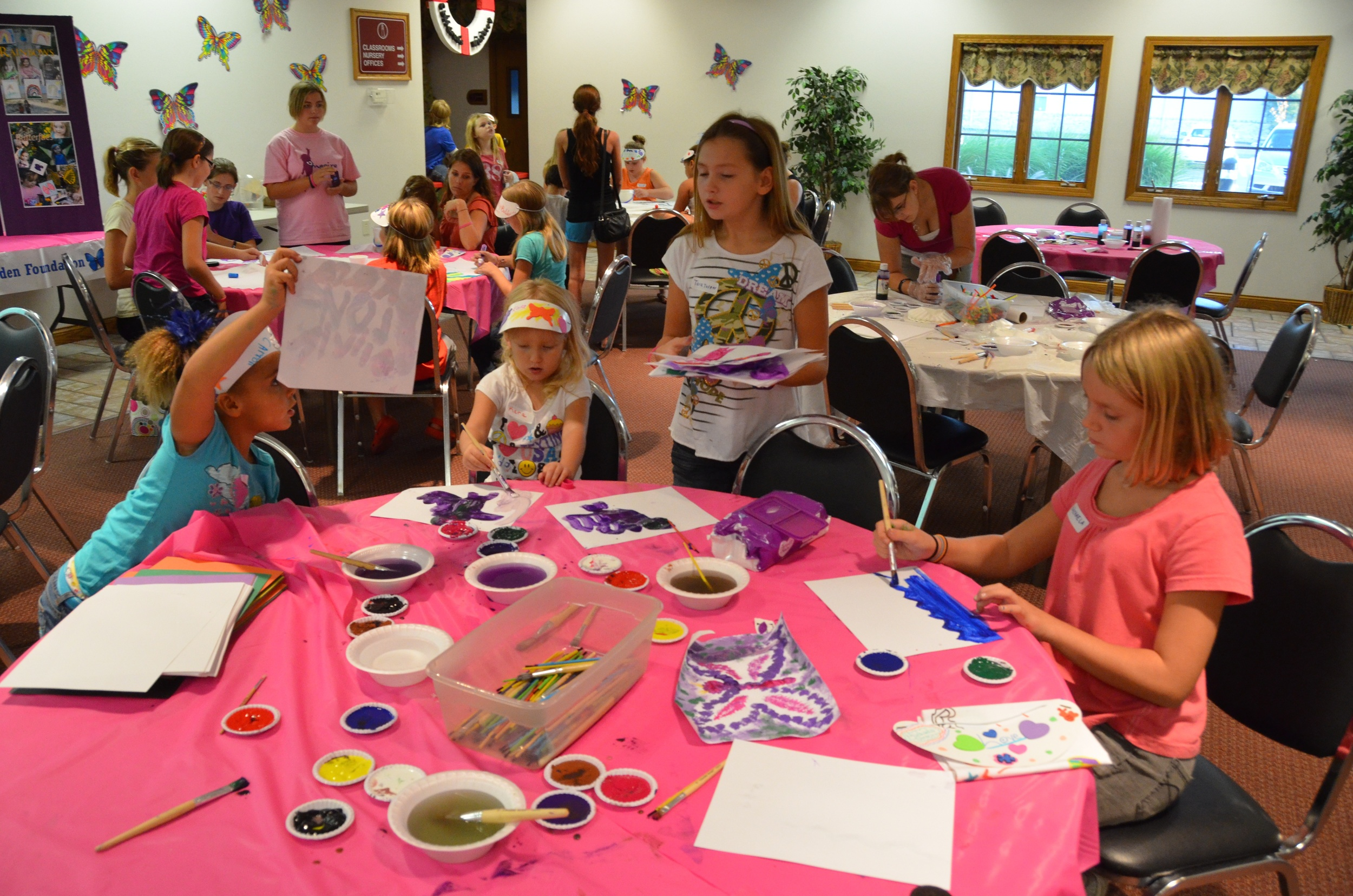 KIds ARt Church 9 12 2011   95330.jpg