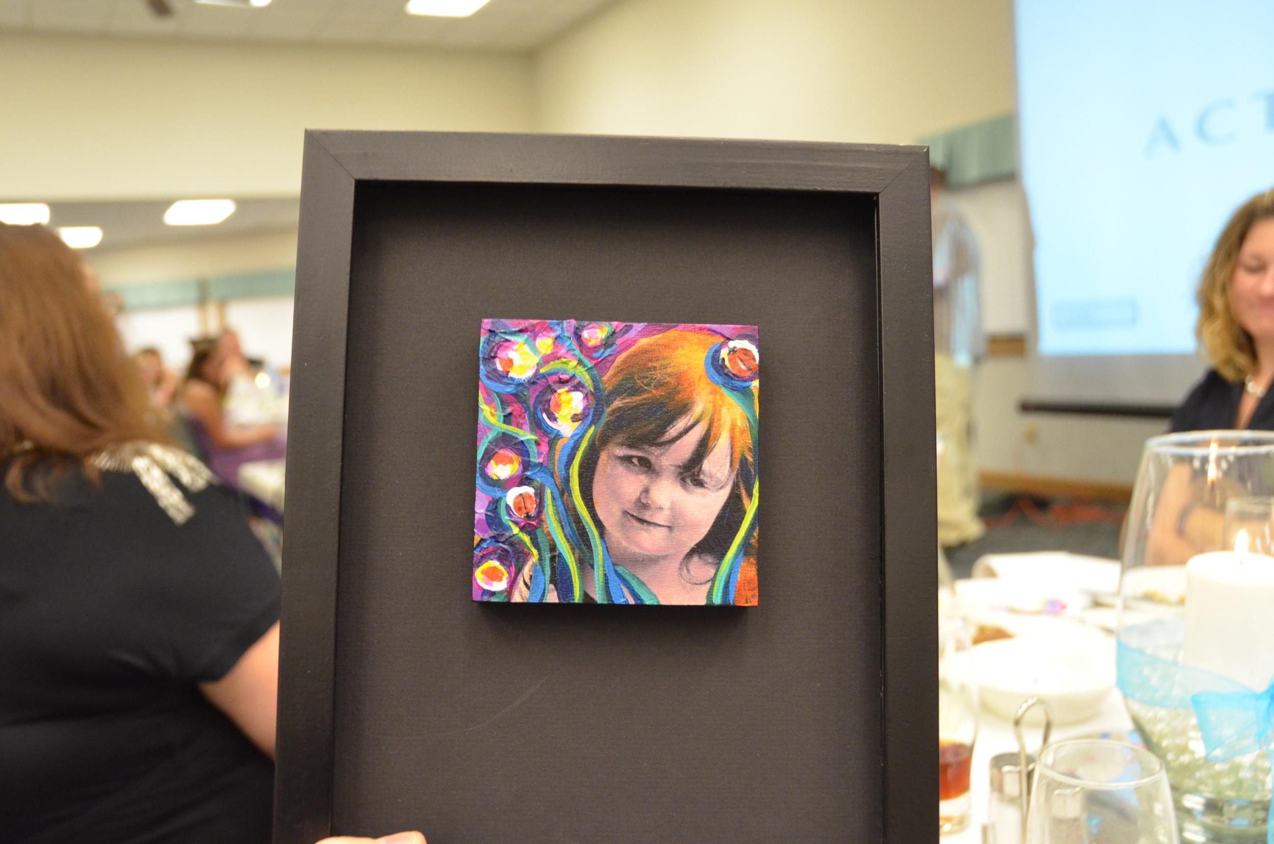 1 Art Dinner 9 10 2011  95060 - 2011-09-10 at 06-50-41.jpg