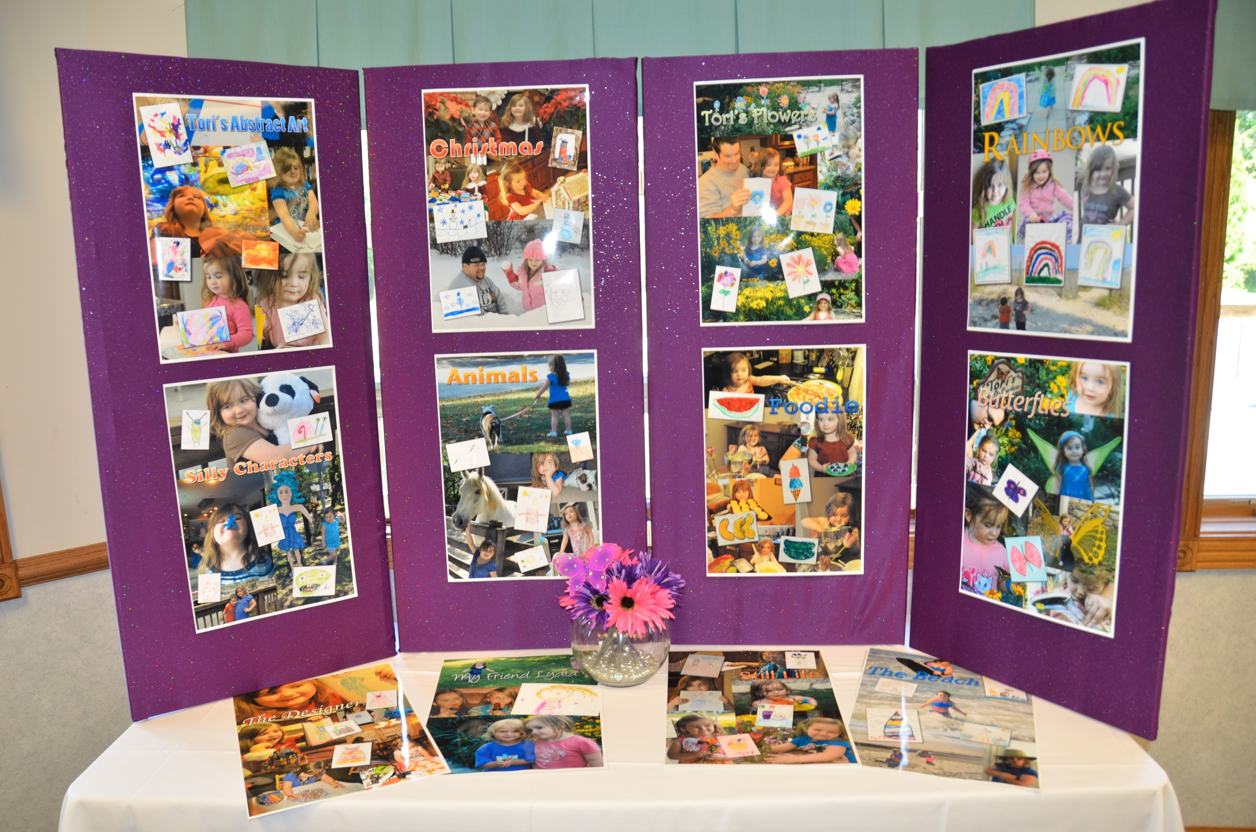Art Dinner 9 10 2011  94826 - 2011-09-10 at 02-32-45.jpg