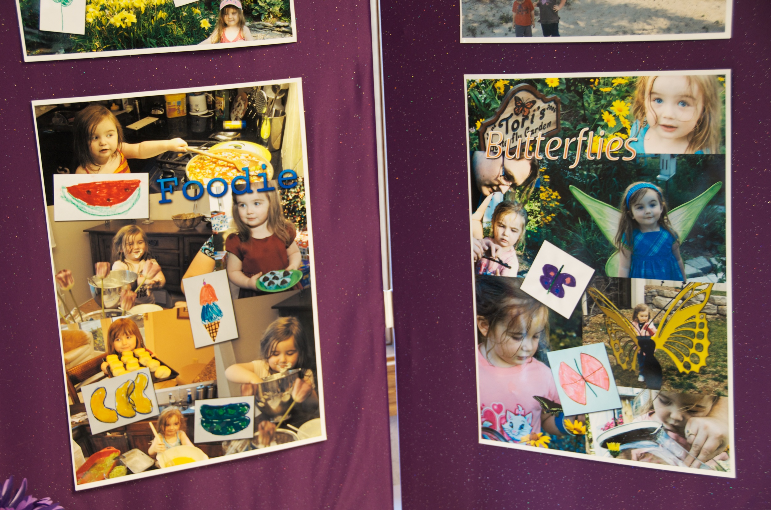 Art Dinner 9 10 2011  94840 - 2011-09-10 at 02-33-42.jpg
