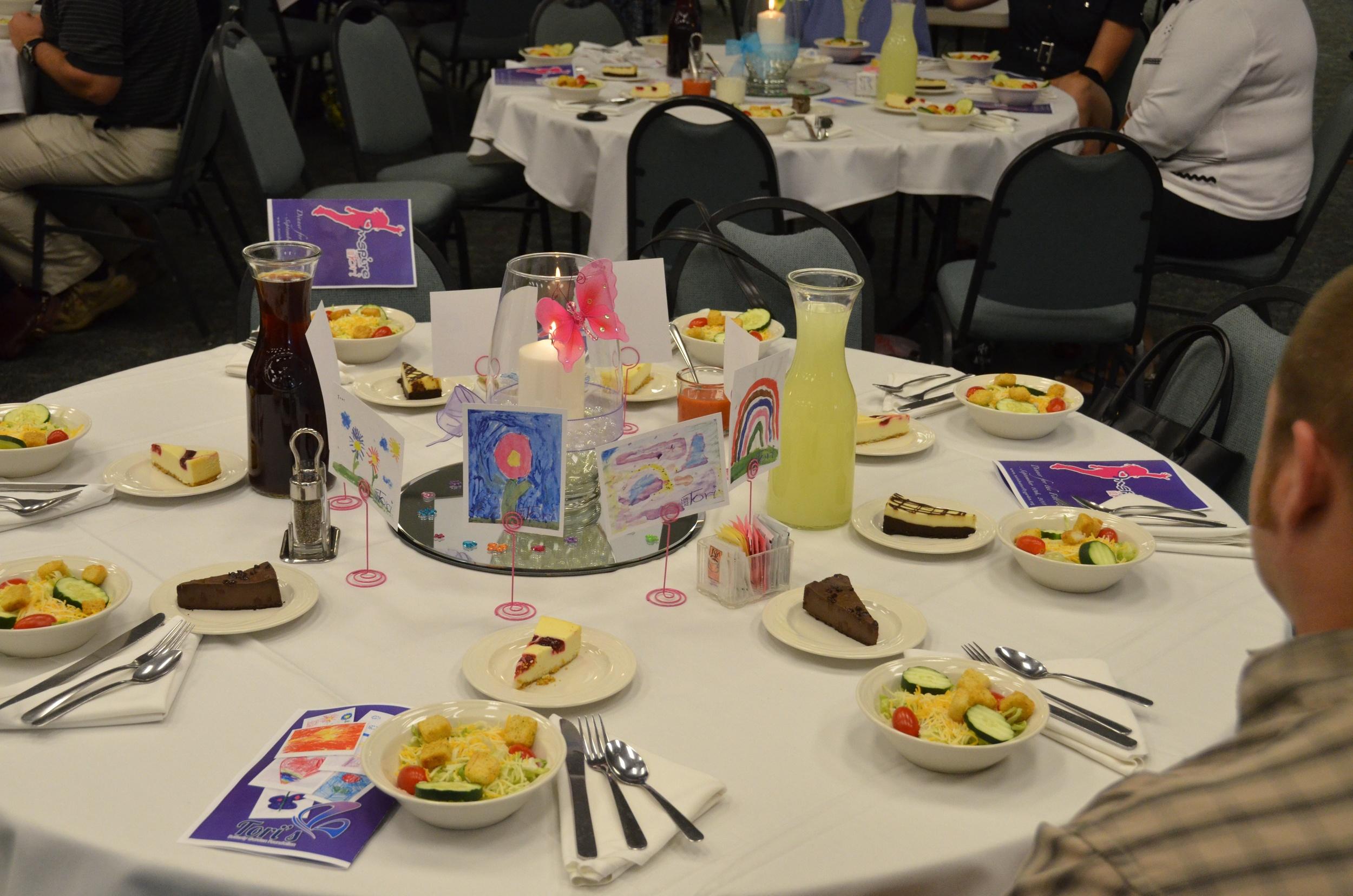 Art Dinner 9 10 2011  94951 - 2011-09-10 at 05-07-13.jpg