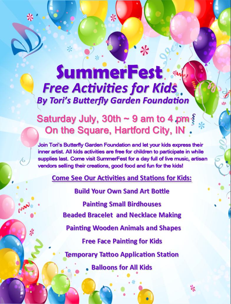 Summerfest Kids.png
