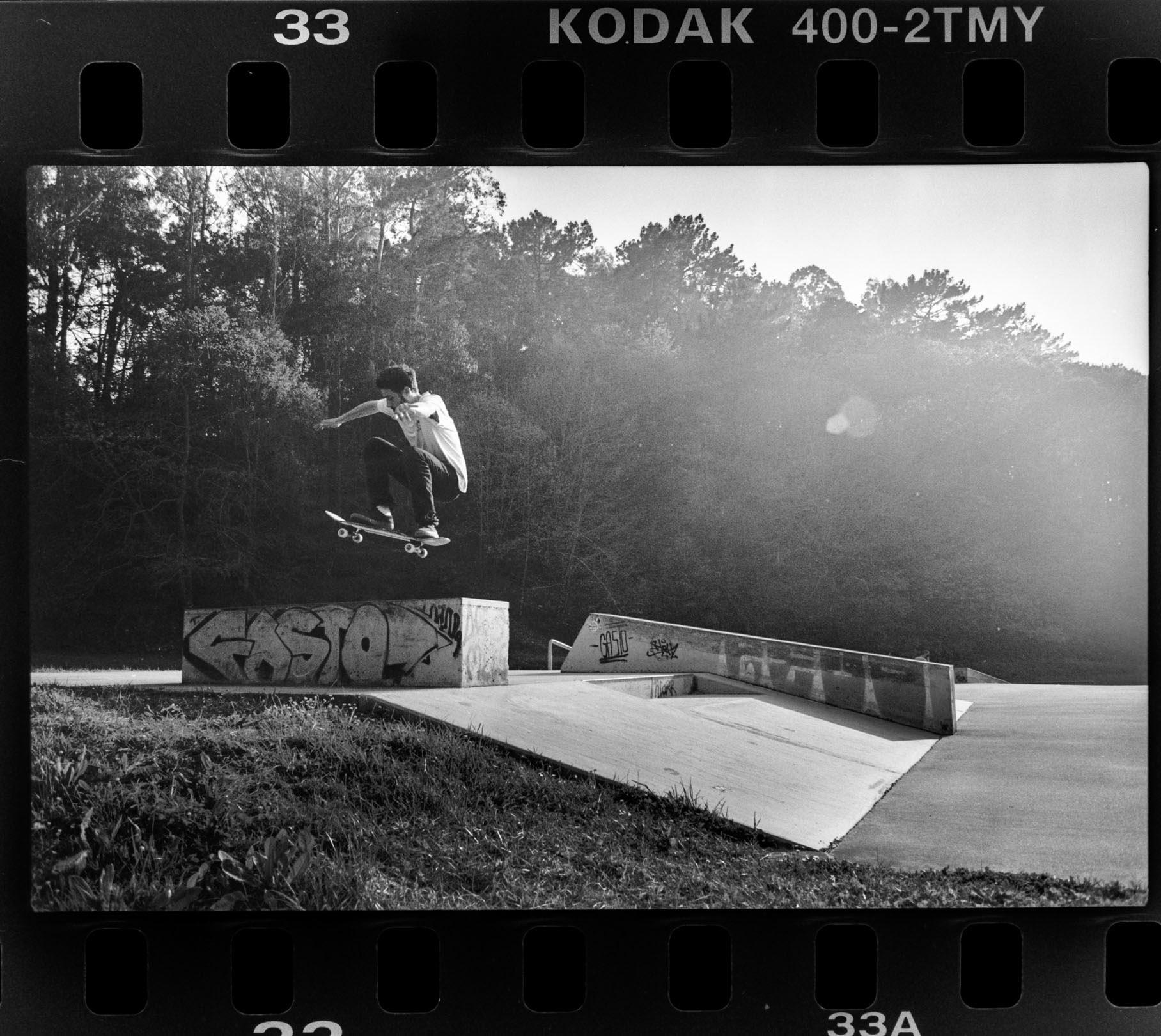fotografia-coruña-skate-3.jpg