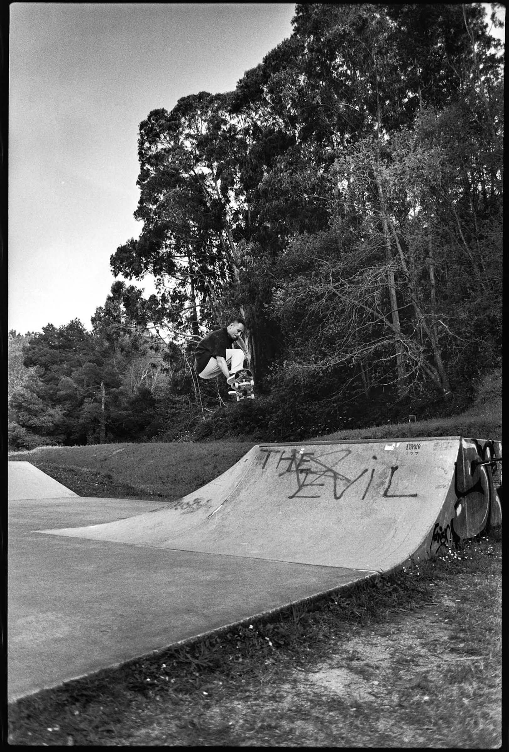 fotografia-coruña-skate-5.jpg