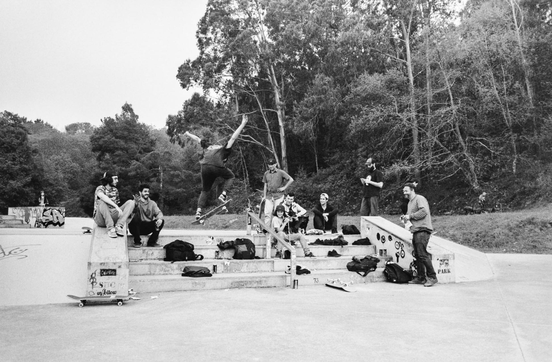 fotografia-coruña-skate-26.jpg