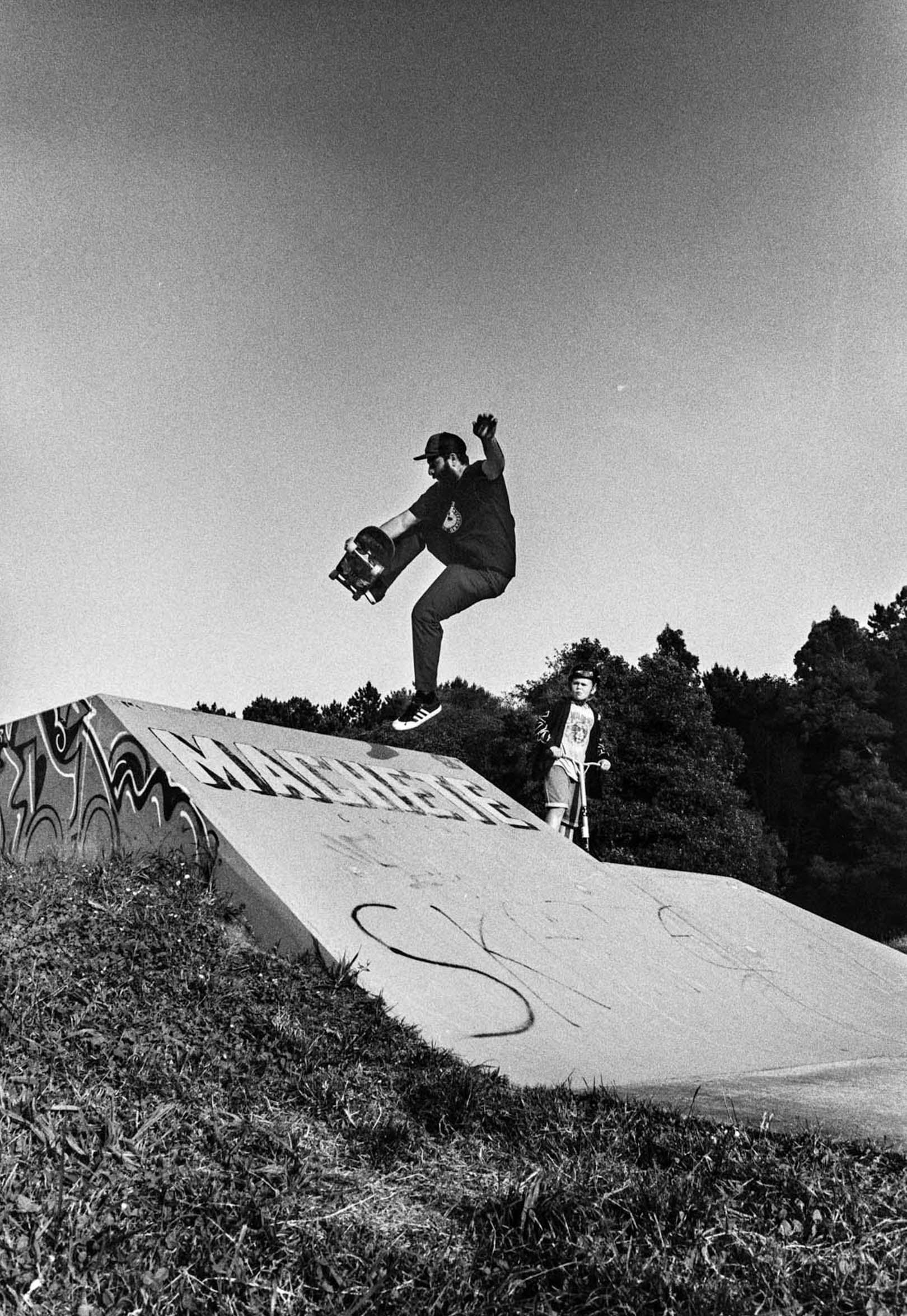 fotografia-coruña-skate-40.jpg