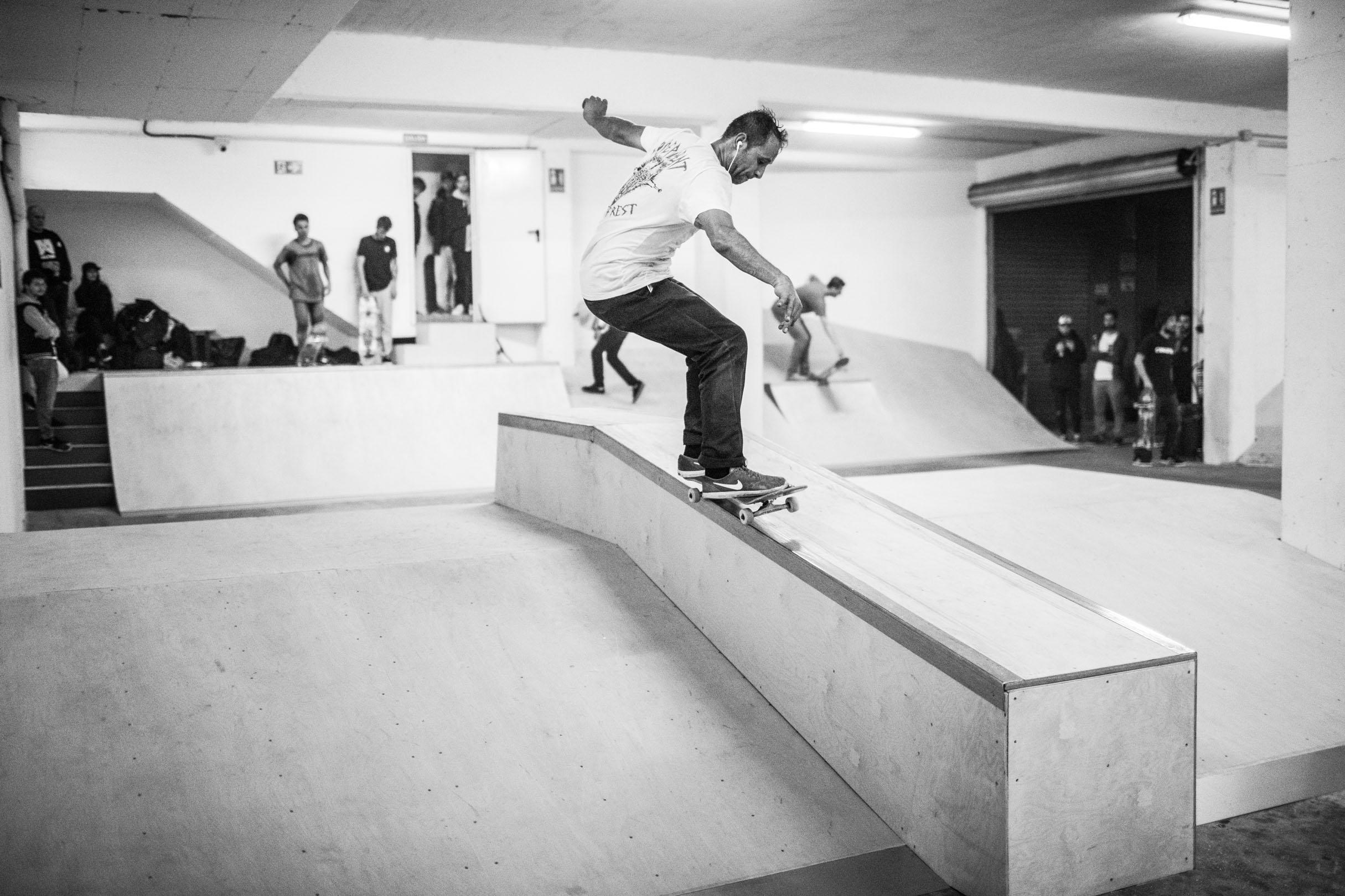 coruna-fotografia-skate-1.jpg