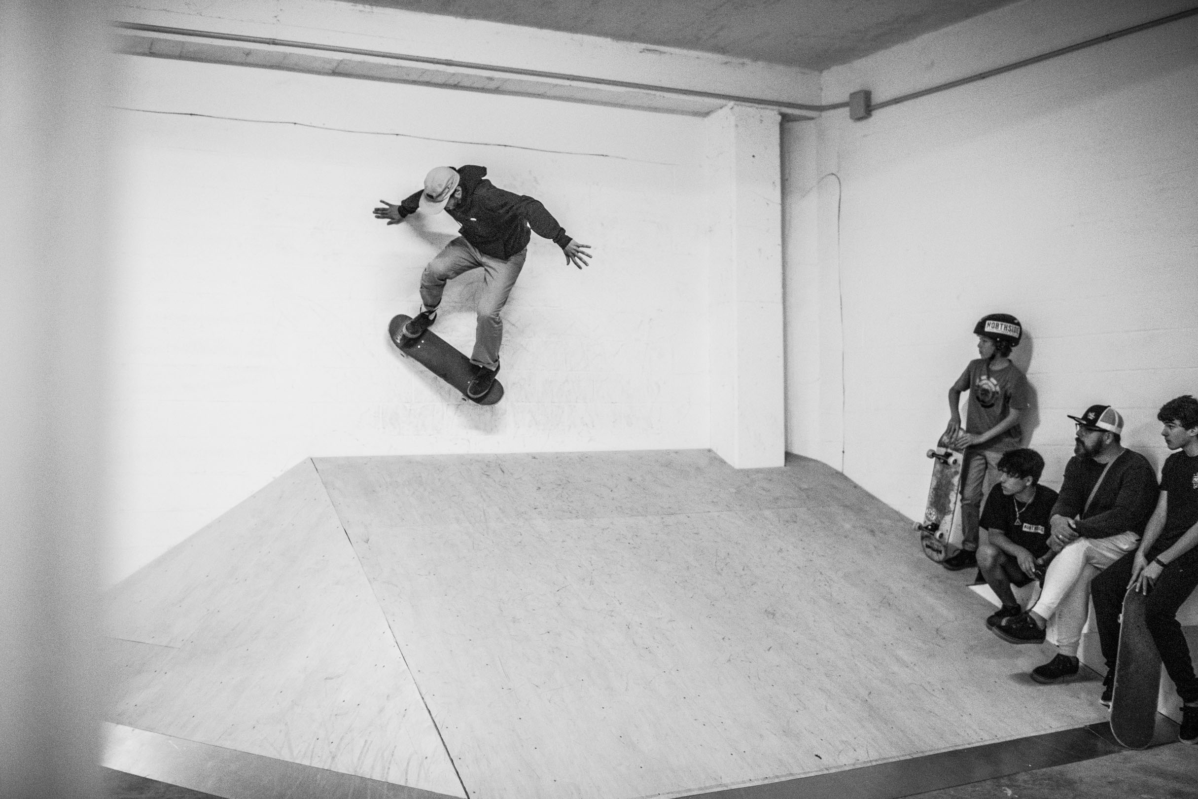 coruna-fotografia-skate-5.jpg