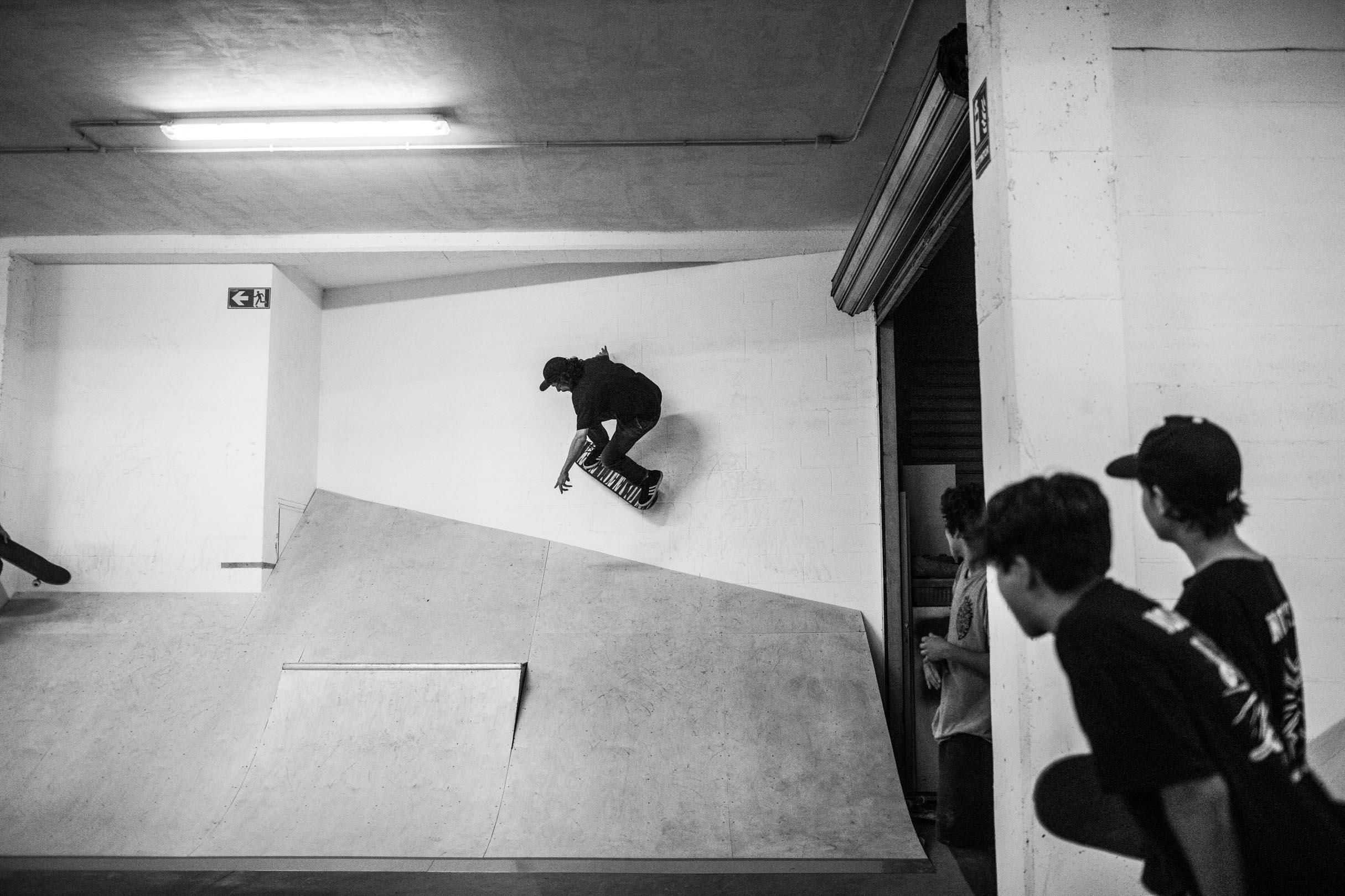 coruna-fotografia-skate-10.jpg