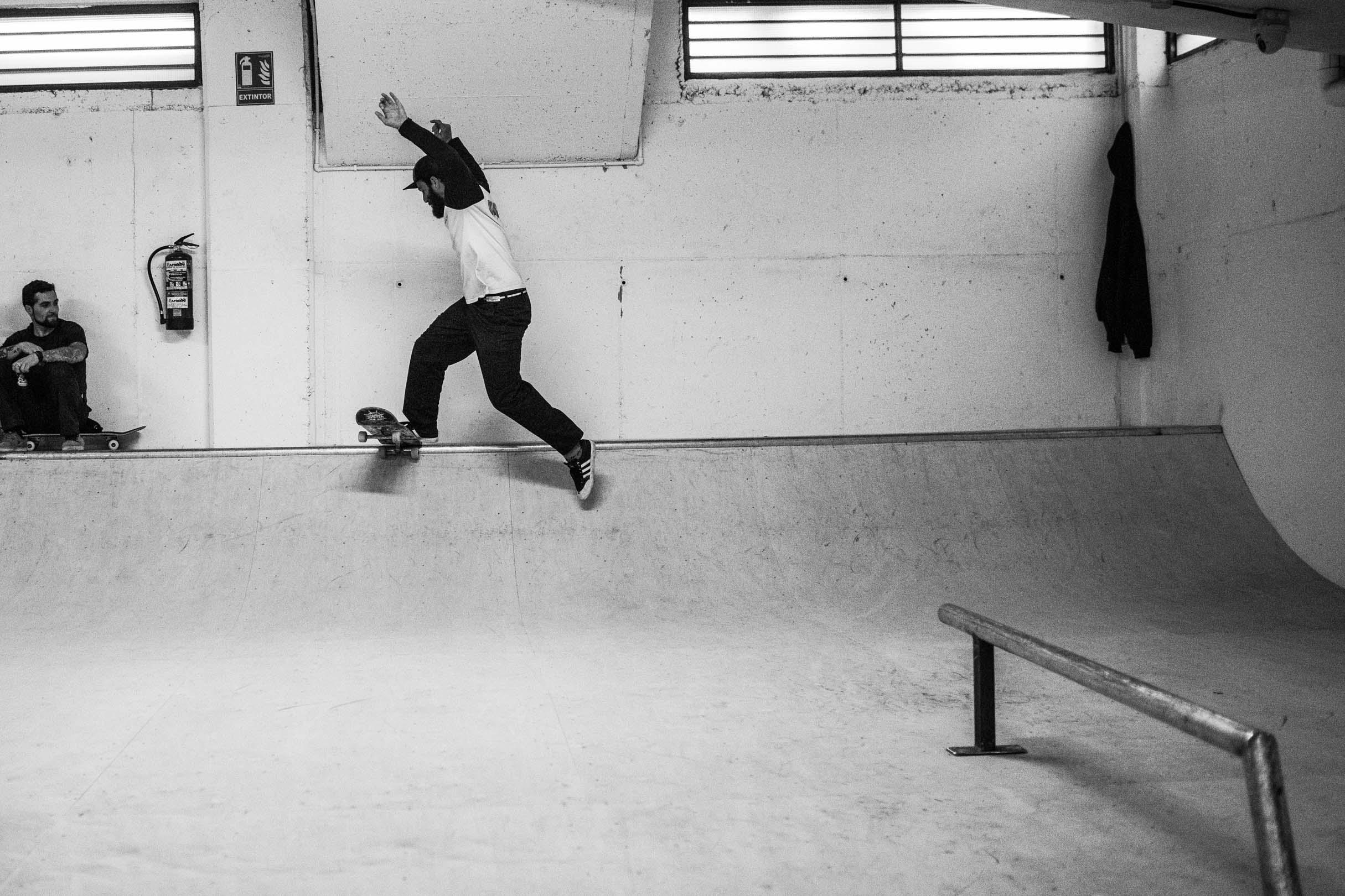 coruna-fotografia-skate-11.jpg