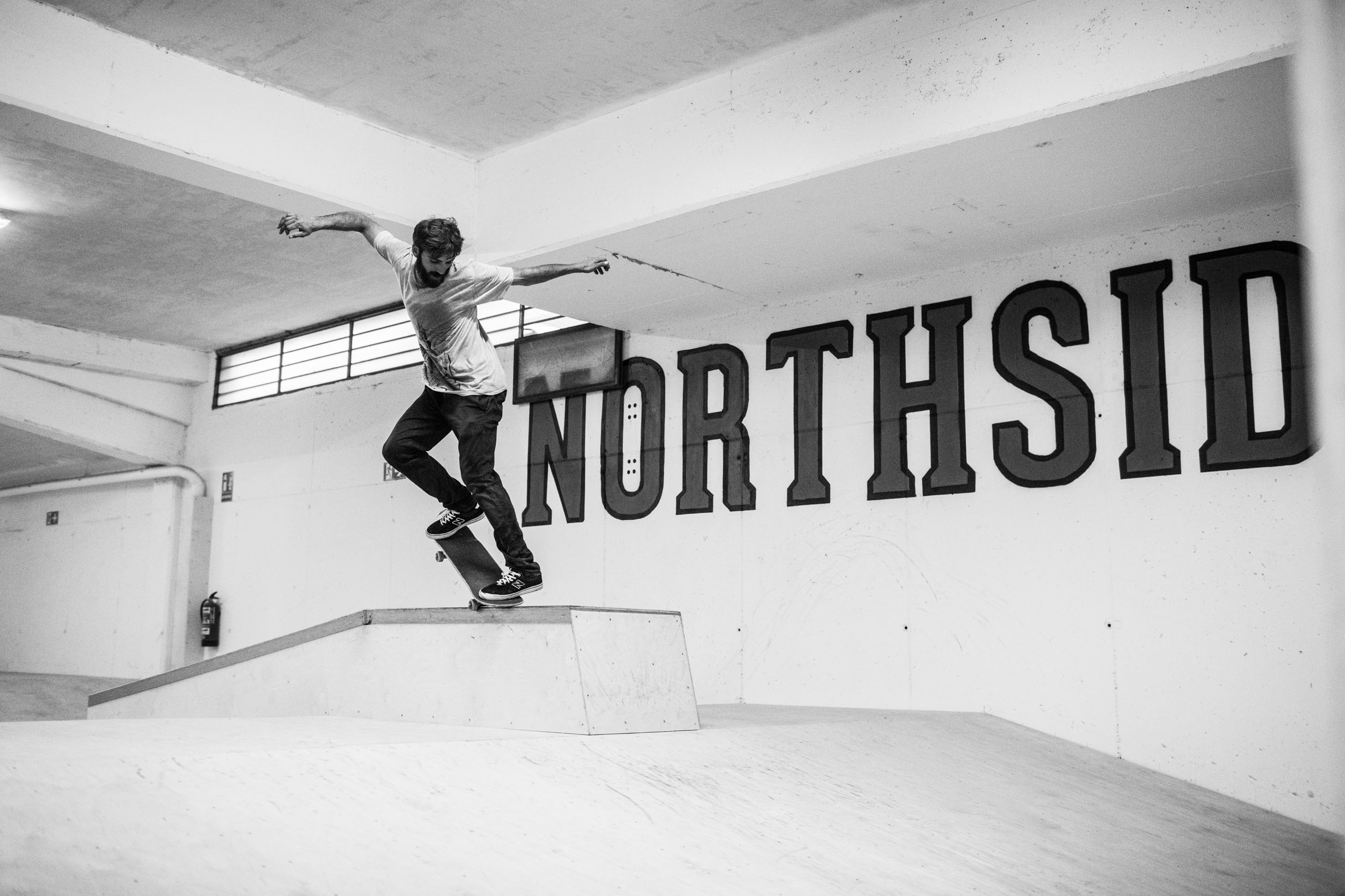coruna-fotografia-skate-13.jpg