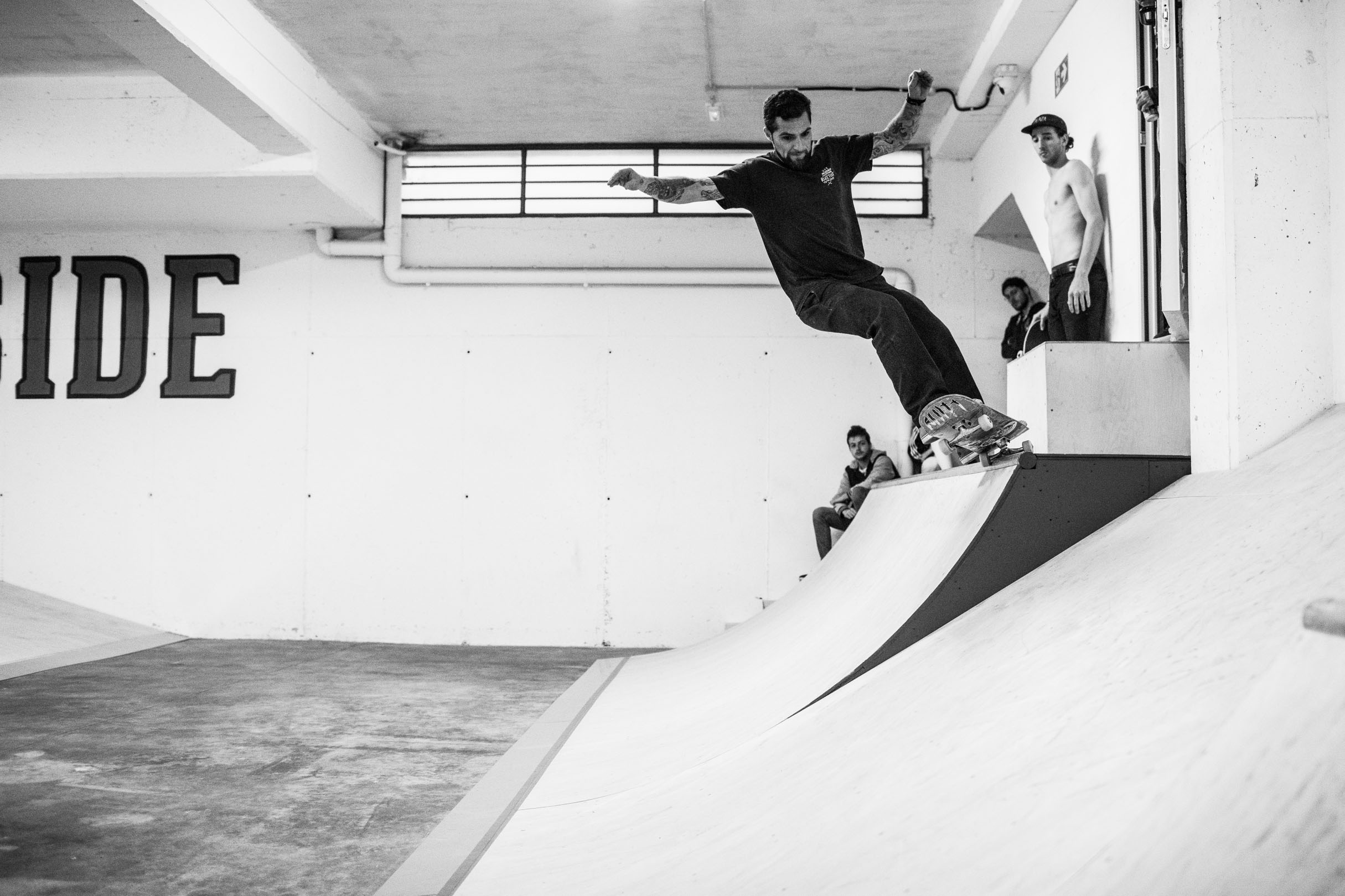 coruna-fotografia-skate-14.jpg