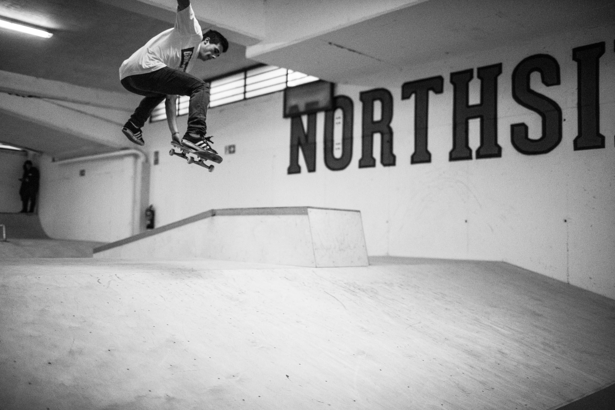 coruna-fotografia-skate-15.jpg
