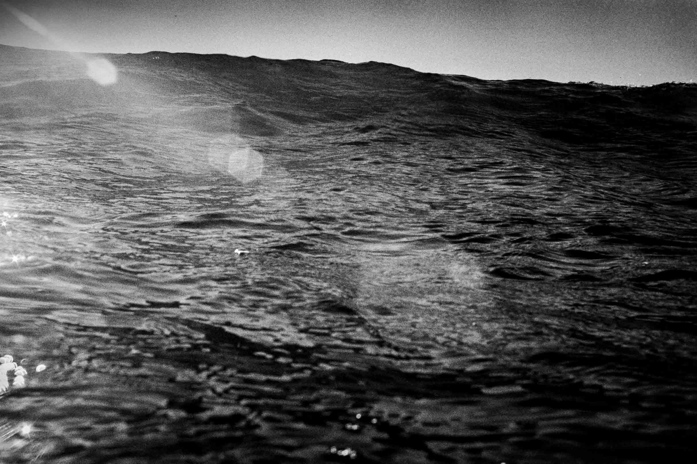marino-fotografia-5.jpg