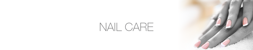 NAIL-CARE-NEW.png