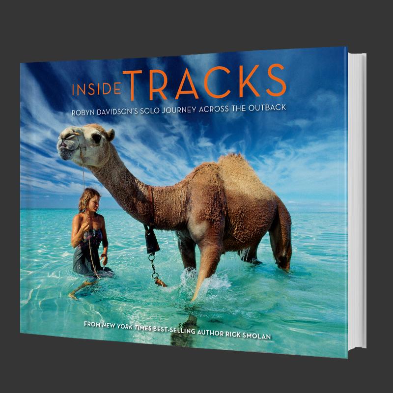 INSIDE Tracks cover.jpg
